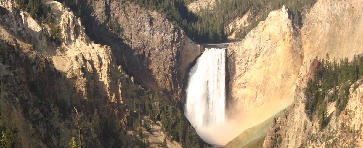 yellowstone-falls-1230×500