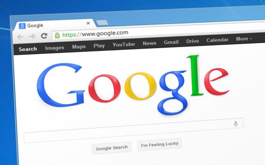 google-SEOpng