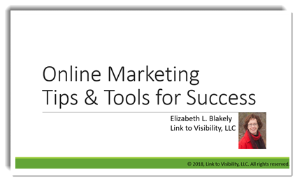 link-to-visibility-online-marketing-presentation-20180419