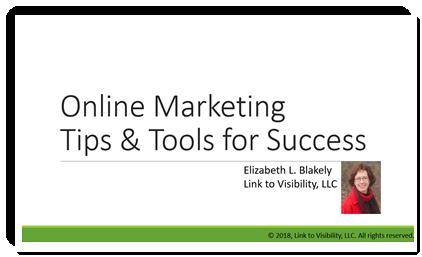link-to-visibility-online-marketing-presentation-20180419