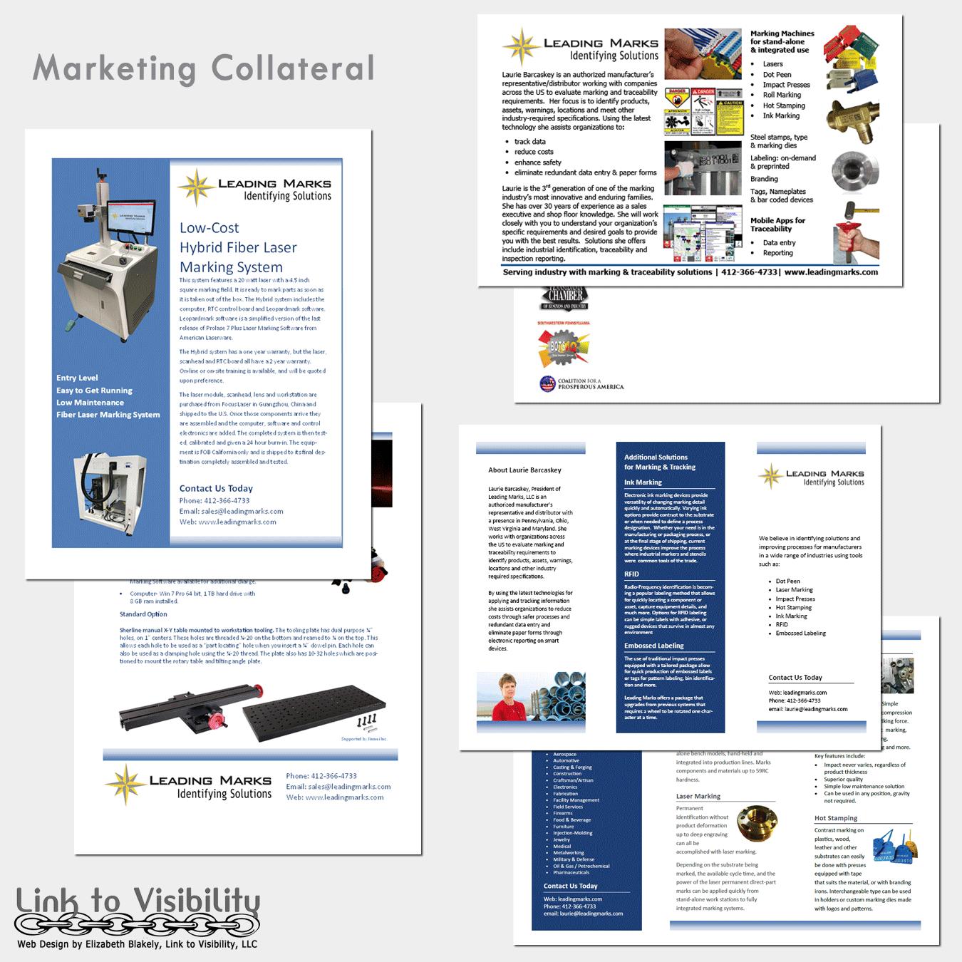 L2V-LeadingMarks-brochures