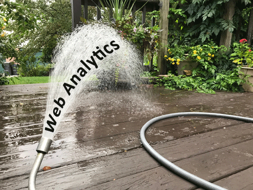 anaytics-data-hosea