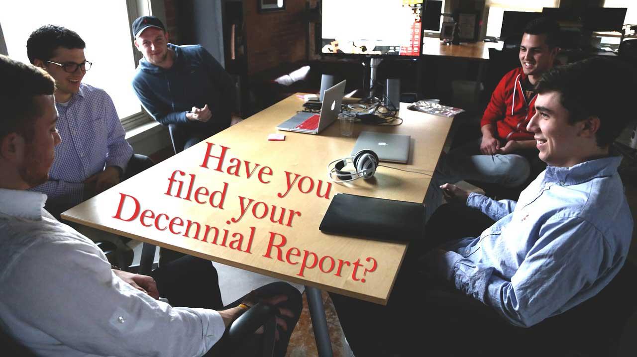 decennial-company-reports-web